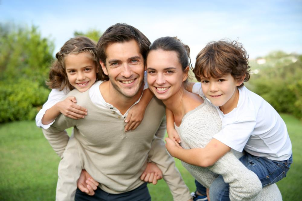 family dentist doylestown pa
