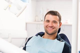 Doylestown Cosmetic Dentist