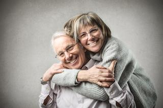 Doylestown PA Dentures | dental implants doylestown pa