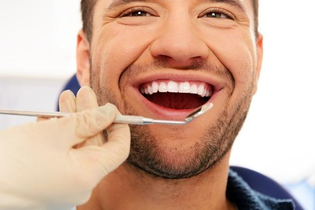 dentist doylestown pa