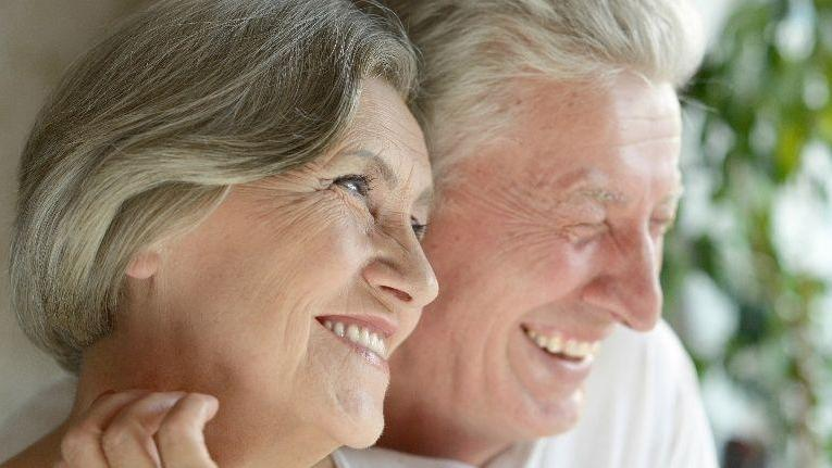 Implant Supported Dentures | Doylestown PA Dentist