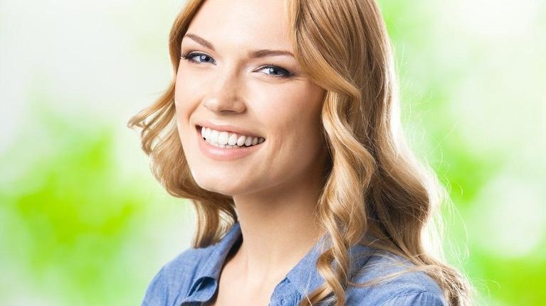 Cosmetic Dentistry Doylestown PA